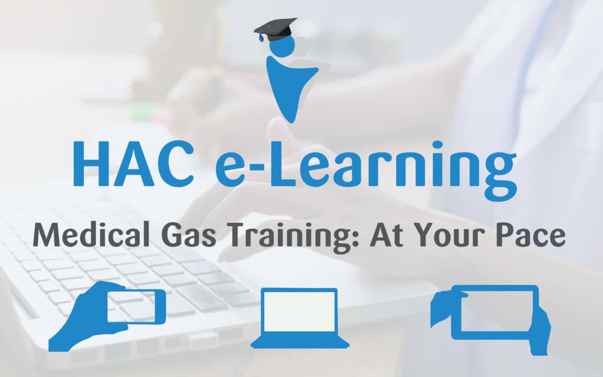 Hac E Learning 01